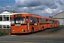 MBO509F Tappin,Wallingford Cardiff CT