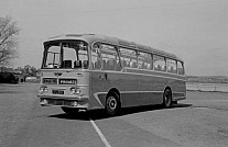 AFJ80B Greenslades,Exeter