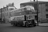 GTY177 Tyneside