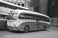 JGD978 SMT Lowland Motorways,Glasgow