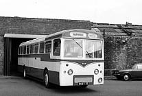 8087TE Ashways,Liverpool Lancashire United