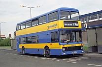 F456BKF Fareway,Liverpool