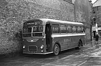 2590HN Ribble MS United AS