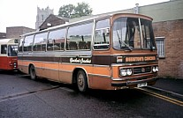 LRT72P Beestons,Hadleigh