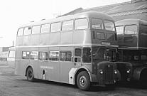 6205TF Lancashire United