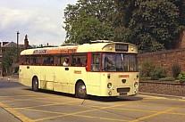 XTG379H Osborne,Tollesbury