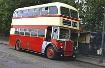 OCM984 Merseyside PTE Birkenhead CT