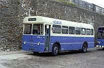 997TTX Taff Ely Pontypridd UDC