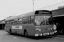 EFN183L East Kent