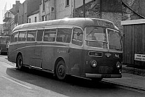 RNN266 Eynon,Trimsaran Barton,Chilwell