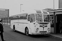9000WB Sheffield CT