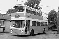 CHL619V Premier,Stainforth