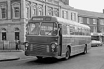 946MRR Eynon,Trimsaran Barton,Chilwell