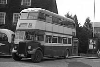 XG8203 Goldsmith,Sicklesmere Middlesbrough CT