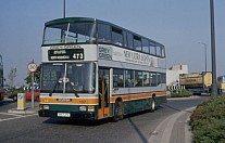 E107JYV Grey Green,N16(Cowie)