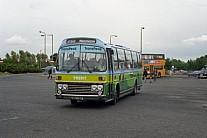 BRC136T Trent