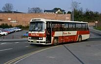 GKK159V Davies,Pencader Maidstone & District