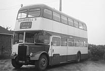 SBN760 Squirrells,Hitcham SELNEC PTE Bolton CT
