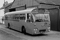 MBX86H West Wales,Tycroes