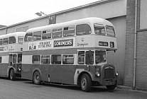 CRG325C Grampian RT Aberdeen CT