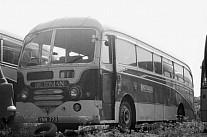 YNN773 Brutonian(Knubley),Bruton Barton,Chilwell