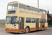 GWA800N Moffat & Williamson,Gauldry Ribble MS SYPTE