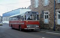 GAL22J Grenville,Camborne Barton,Chilwell