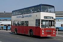 FBF129T East Staffordshire DC