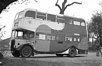 FA9716 Rebody Burton-on-Trent CT