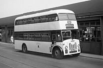 3912WE Sheffield CT