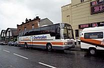 E587UHS GM Buses Park,Hamilton
