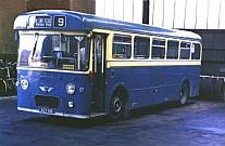 AEX81B Gt.Yarmouth CT