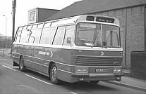 XUX558K BMMO Cooper,Oakengates