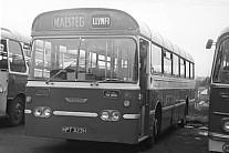 HPT323H Llynfi,Maesteg Trimdon MS