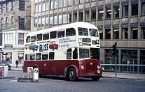 ASC651B Edinburgh CT