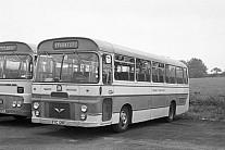 FYC126C Wakes,Sparkford