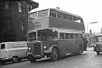CCK829 Paton,Renfrew Ribble MS