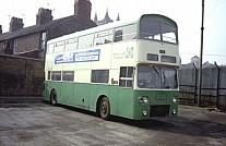 UKA563H Merseyside PTE