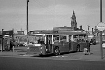 BND874C Manchester CT