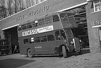 KAL278 East Midland Wass,Mansfield