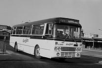 BSD850T Western SMT