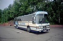 YNN396Y Glovers,Ashbourne