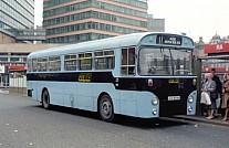 LEX859H Citibus,Manchester Gt.Yarmouth CT
