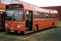 ERM35K Cumberland MS