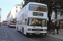 A543HAC Midland Red South