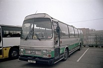 FDO802 (DRB62T) Lamcote,Radcliffe Skills,Nottingham