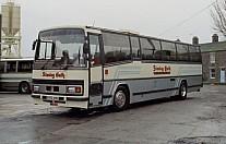 B300AMG Gath,Dewsbury