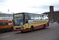 C393UPC Amberline,Speke
