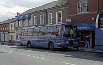 JWW977V Wilson,Bolton Beecroft,Fewston