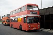 LCD46P Ribble MS Southdown MS